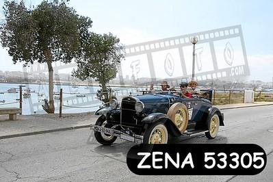 ZENA 53305