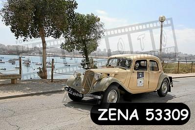 ZENA 53309
