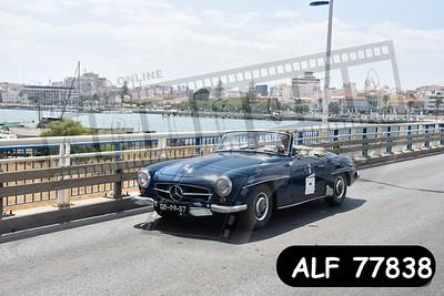 ALF 77838