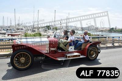 ALF 77835
