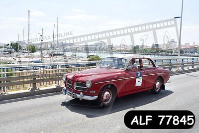 ALF 77845