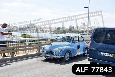 ALF 77843