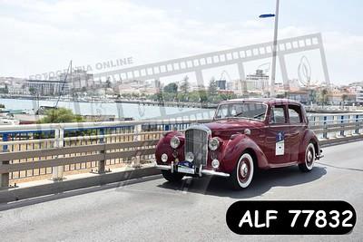 ALF 77832