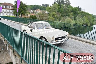 ALF 75800