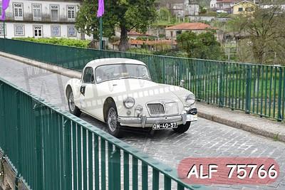 ALF 75766