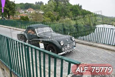 ALF 75779