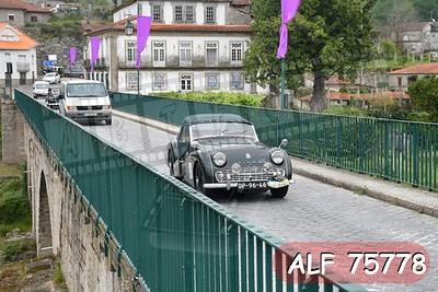 ALF 75778