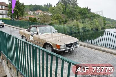 ALF 75775