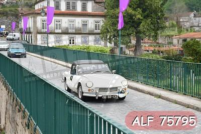 ALF 75795
