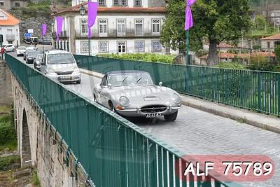 ALF 75789