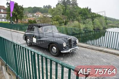 ALF 75764