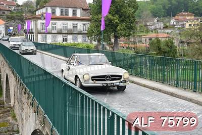 ALF 75799