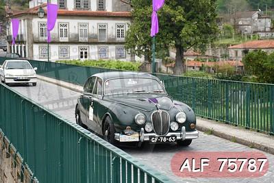 ALF 75787