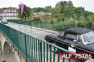 ALF 75786
