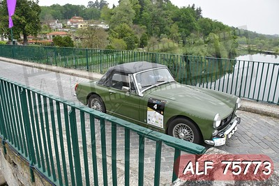 ALF 75773