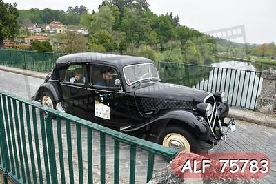 ALF 75783