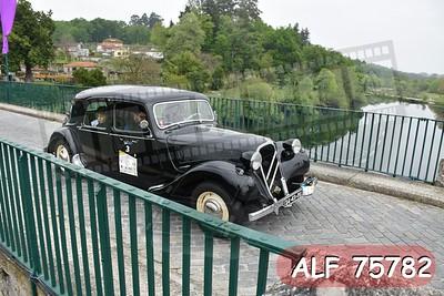 ALF 75782