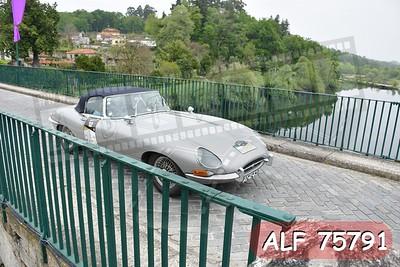 ALF 75791