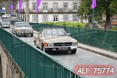 ALF 75774