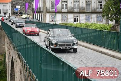 ALF 75801
