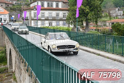 ALF 75798