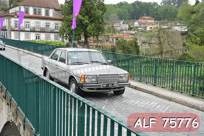 ALF 75776