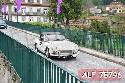 ALF 75796