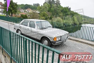 ALF 75777