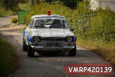 VMRP420139