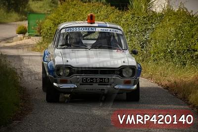 VMRP420140