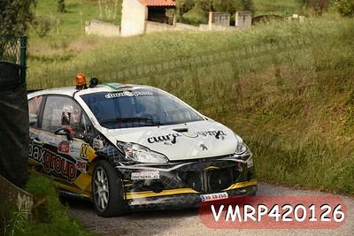 VMRP420126