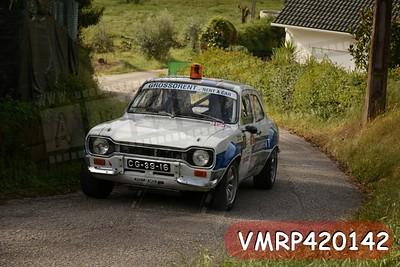 VMRP420142
