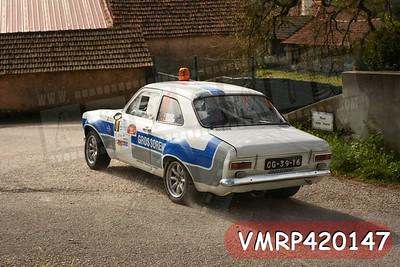 VMRP420147