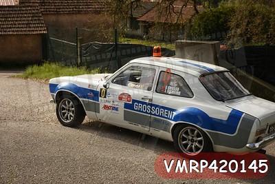 VMRP420145