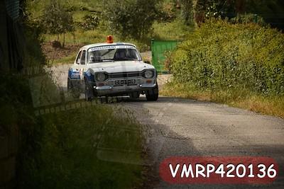 VMRP420136