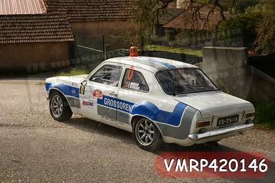 VMRP420146