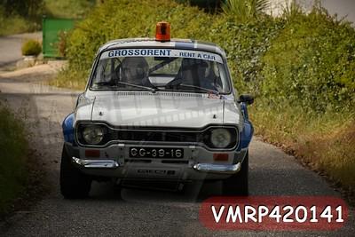 VMRP420141