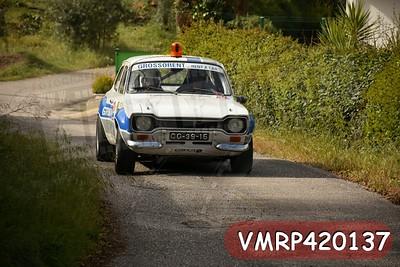VMRP420137