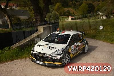 VMRP420129