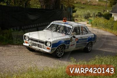 VMRP420143
