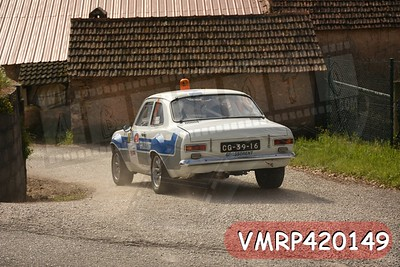 VMRP420149