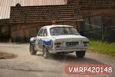VMRP420148