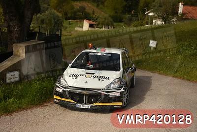 VMRP420128
