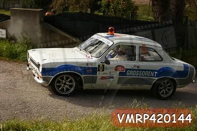 VMRP420144