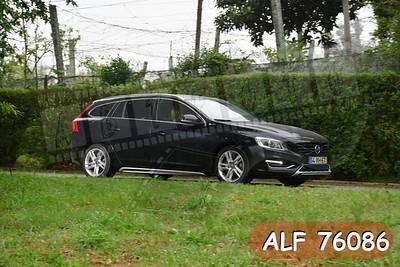 ALF 76086