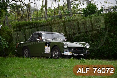 ALF 76072