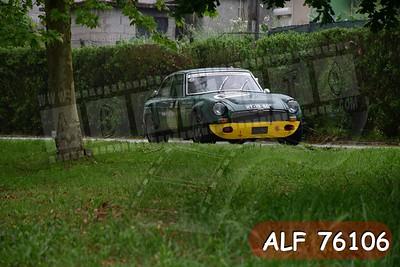 ALF 76106