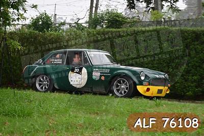 ALF 76108