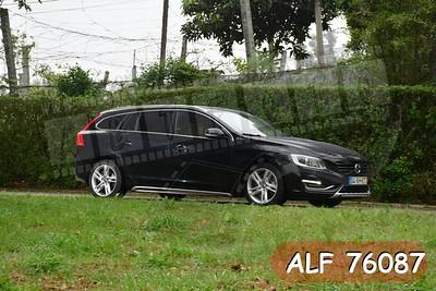ALF 76087