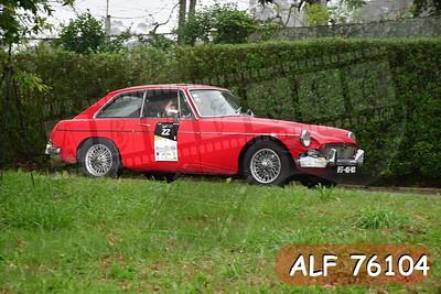 ALF 76104